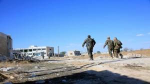 syrian-arab-army-heroes-smll
