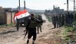 syrian-arab-army-heroes