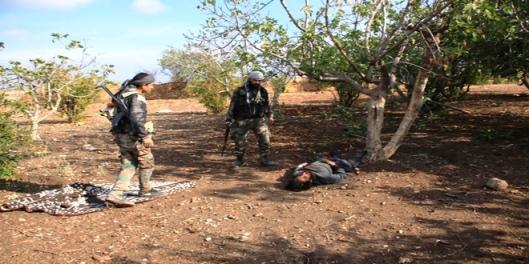 terrorists-killed-by-saaf-ndf-in-aleppo
