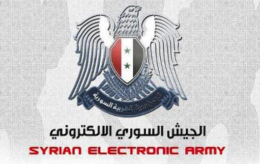 Twitter-and-Syrian-Electronic-Army-go-to-battle1