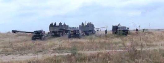 ukraine-donbass-border