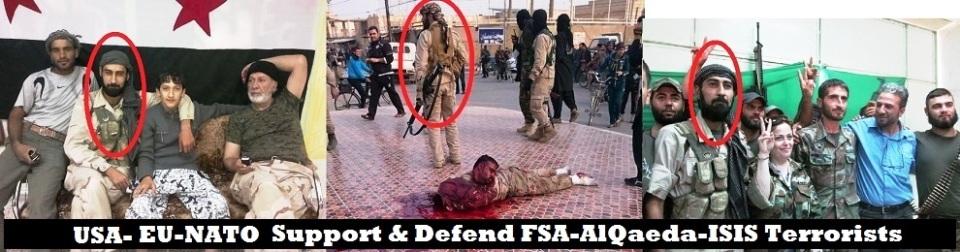 USA-EU-NATO-support-FSA-ISIS-terrorists-990x260-3