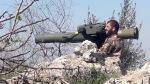usa-nusra-terrorist