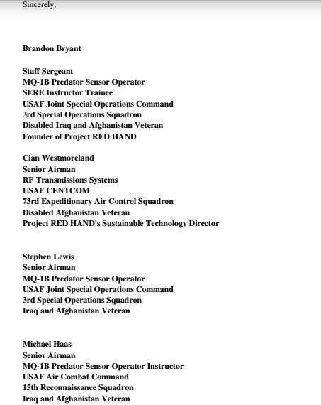 usa-whistleblowers-3