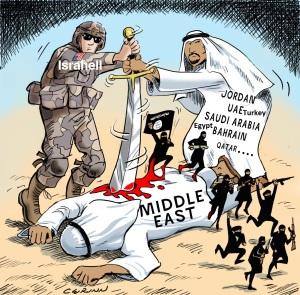 usrahell-saudi-allies-killing-ME-1