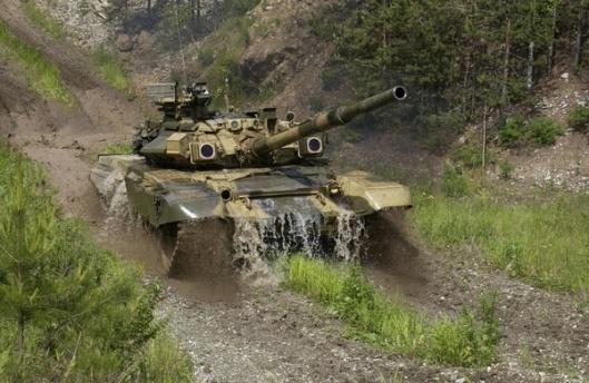 1-t90s-tank