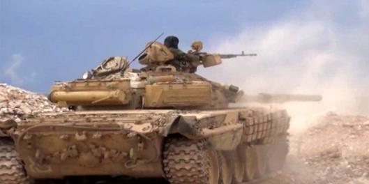 army-Hama-4
