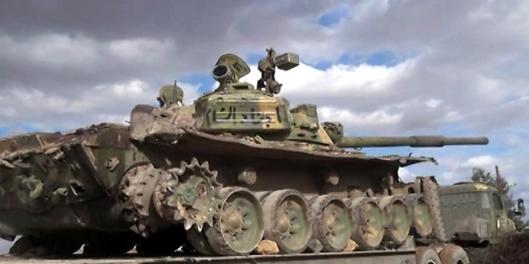 army-Hama-5
