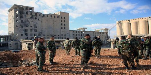 army-rasem-al-abed-11