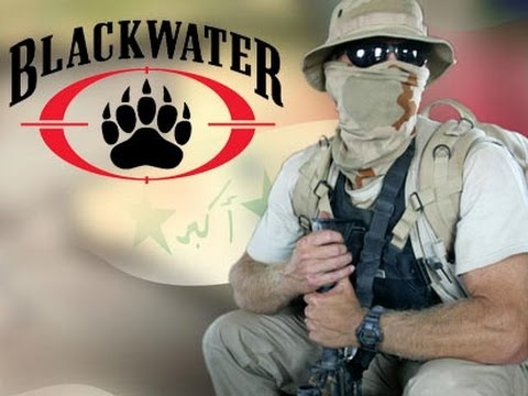 blackwaters-ss