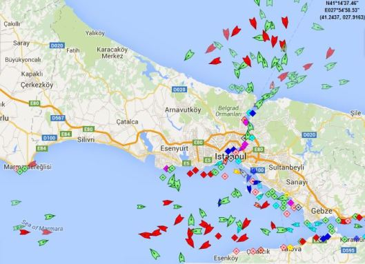 Bosphorus-live-map-20151203
