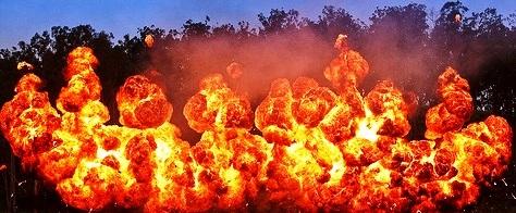 jihadist-scumbags-burning