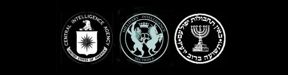 CIA-MI6-Mossad-990x260