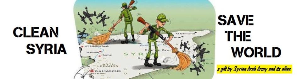 clean-syria-save-world-990x260