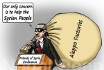 criminal-erdogan-529x359
