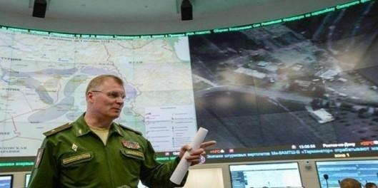 الدفاع-الروسية