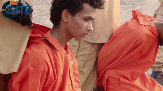 Daesh-executes-Yemen-Ansarullah-2
