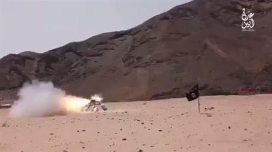 Daesh-executes-Yemen-Ansarullah-3
