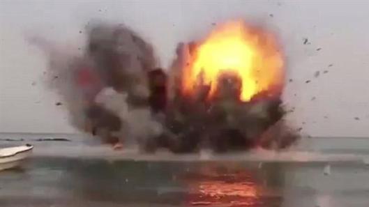 Daesh-executes-Yemen-Ansarullah-6