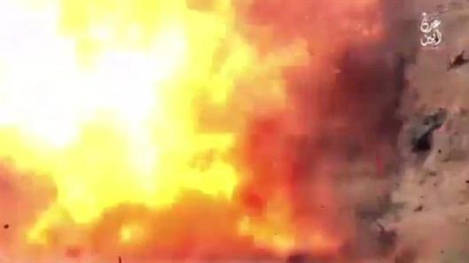 Daesh-executes-Yemen-Ansarullah-8