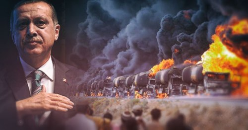 erdogan-oil-mafia-2