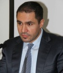 Farès el-Chehabi-529