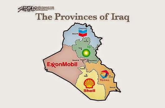 iraq-balkanization-1