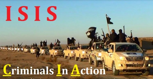 isis_cia_convoy_of_pickup_trucks