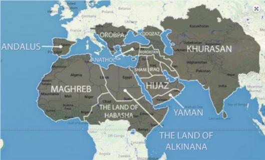 islamicstate