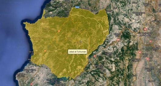 Jabal al-Turkmen-large