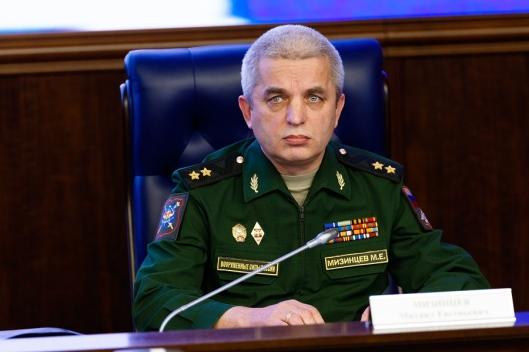 Lt.Gen. Mikhail Mizintsev-1
