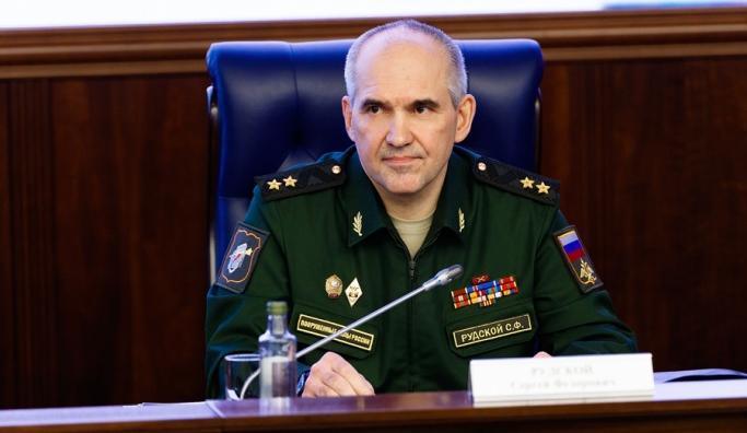 Lt.Gen. Sergei Rudskoy-1