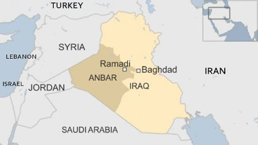 map-of-anbar-province1