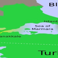 More about the Turkish block of the Dardanelles: Turkey Has No Legal, Economic Basis to Close Bosphorus for Russian Ships