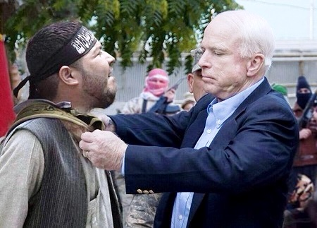 mc-cain-with-terrorists