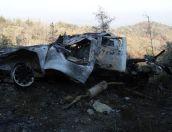 military operations north Latakia (10)