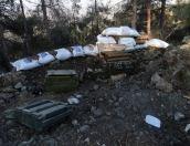 military operations north Latakia (11)