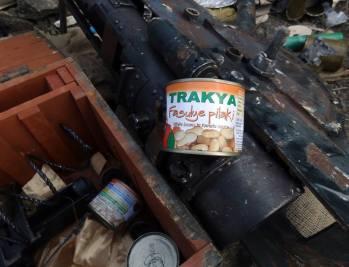military operations north Latakia (13)