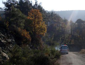 military operations north Latakia (14)