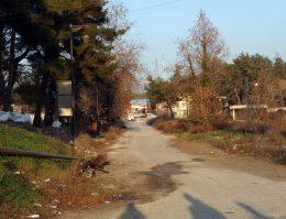 military operations north Latakia (17)