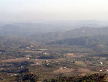 military operations north Latakia (19)