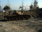 military operations north Latakia (22)