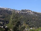 military operations north Latakia (23)