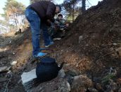military operations north Latakia (24)