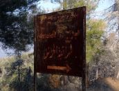 military operations north Latakia (25)