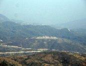 military operations north Latakia (28)