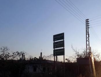 military operations north Latakia (29)