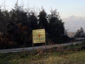 military operations north Latakia (7)