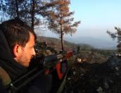 military operations north Latakia (9)