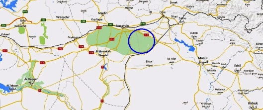 Nusaybin-al-Hasaka-Mosul-1163